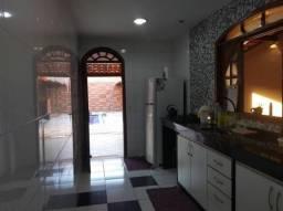 Casa 3 quartos Bosque de Itapeba - Marica/RJ.