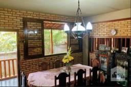 Título do anúncio: Casa à venda com 5 dormitórios em Luxemburgo, Belo horizonte cod:17683