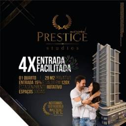 Prestige Mercosul Studios