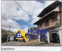 CONDOMÍNIO JOSÉ VANDER - Oportunidade Caixa em BUGRE - MG | Tipo: Apartamento | Negociação