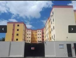 Apartamento à venda com 2 dormitórios em Rodolfo teófilo, Fortaleza cod:RL284