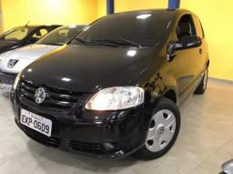 Volkswagen fox 2010 1.0 mi 8v flex 4p manual