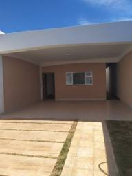 Projeto Inovador Linda Casa Tijuca