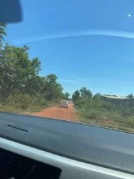 Vendo Terreno Santo Antônio de Leverger