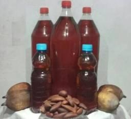 Azeite de Coco Babaçu