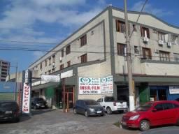 Commercial / Loja PORTO ALEGRE RS