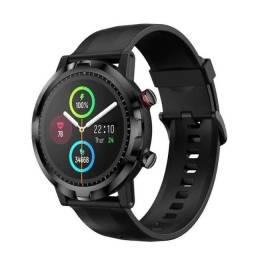 Smartwatch Haylou LS05S RT original