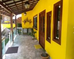Casa 4 quartos em condomínio em Guapimirim