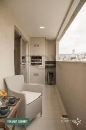 Título do anúncio: Apartamento à venda com 3 dormitórios em Sagrada família, Belo horizonte cod:19430