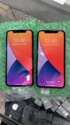 IPhone x 256G NOVO