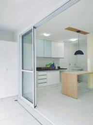 Setor Bueno - Apartamento
