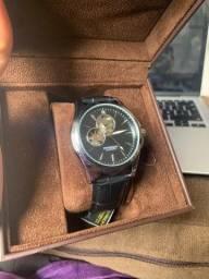 Relógio importado Paterson Automatico
