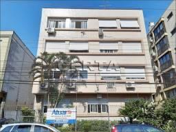 Residential / Kitnett PORTO ALEGRE RS