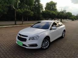 Título do anúncio: Chevrolet Cruze LT 1.8 16V Ecotec (Aut)(Flex) 2015
