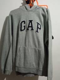 Agasalho Gap original s