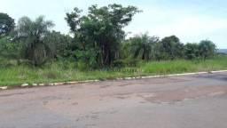 Título do anúncio: Terreno Chapada dos Guimarães