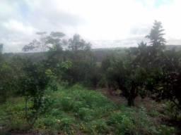 Vende-se terreno na VilaBomfim