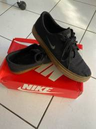 Tênis Nike Sb conservado