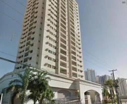 Apartamento No Edifício Portal D'America