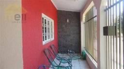 Casa com 2 dormitórios à venda, 175 m² por R$ 350.000,00 - Jardim Vale do Sol - Presidente