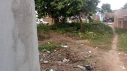 Vendo terreno em Jaboatao dos Guararapes. contato (081) 9. *