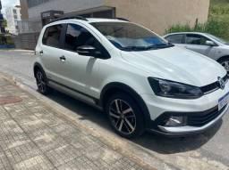 Volkswagen Fox 1.6 Msi Xtreme Flex(Ipva 2021 Pago)