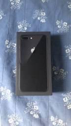 iPhone 8 plus EXTRA