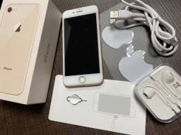 Vendo Aphone 8 64gb