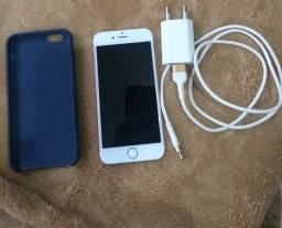 IPHONE 6s 32MB