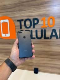 iPhone 7 Plus 128gb (100%)