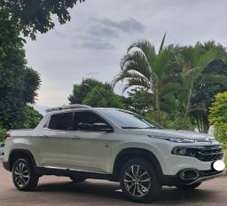 Toro Volcano Diesel 2019 4x4