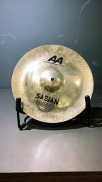 Mini China Sabian AA 12 B20