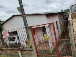 Vendo Casa Alvenaria Rua Asfaltada Jari