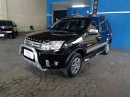 Ford Ecosport 1.6 Freestyle 2011 completa