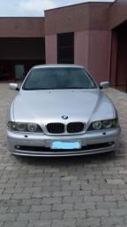 Título do anúncio: BMW 540ia Protection