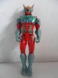 Figuras de ação/Bonecos Power Ranger