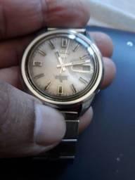Relógio Seiko automático 6119 original