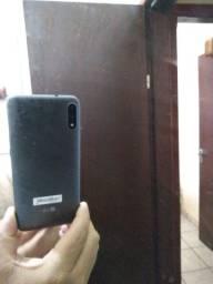 Telefone celulares