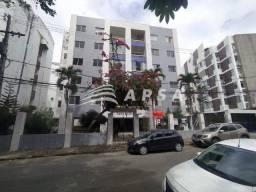 Apartamento para alugar com 3 dormitórios em Rio vermelho, Salvador cod:34535