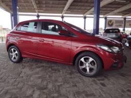 Título do anúncio: Chevrolet Onix LTZ 1.4 AT