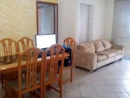 Apartamento 3 Quartos na Trindade - Próximo da UFSC