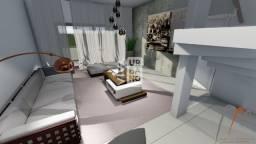 Título do anúncio: Viva Urbano Imóveis - Casa no Mata Atlântica (Jd. Belvedere) - CA00480