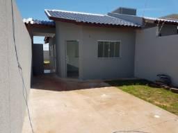 Jardim Anache, vende - se maravilhosa casa não perca !!!!!!1