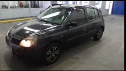 Renault Clio 1.6 expression 2007/08