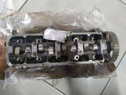 Cabeçote motor AP 1.6