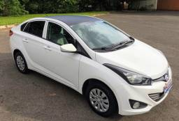 Hyundai HB20 S 2015 Confort 1.0 Flex ,Manual , Completo !
