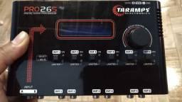 Vendo Processador Taramps Pro 2.65