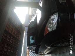 Fiesta sedan class 1.0 flex