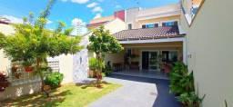Casa duplex a venda no Eusébio