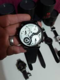 Relógios Com Super Preços
